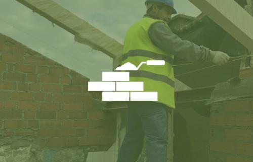 construcciones-asc