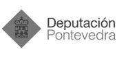 Deputación Pontevedra