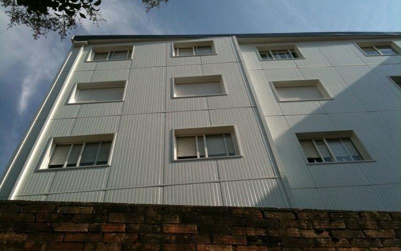 Edificio 2